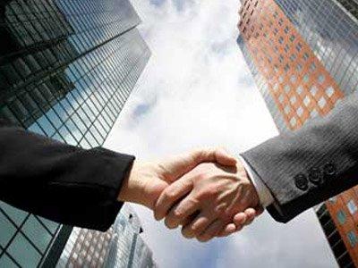 ФНС активизирует проверки сделок российских фирм с их иностранными структурами