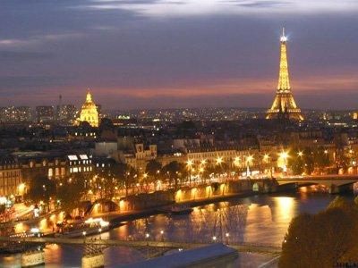 Возбуждено дело на экс-спикера гордумы, отдохнувшего с супругой в Париже на бюджетные 858526 руб.