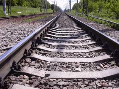 В Петербурге приставы для погашения долга РЖД продадут 4,5 км железнодорожных путей