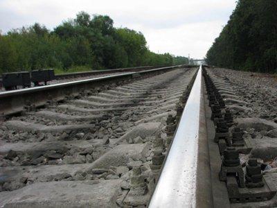 О тяжелом несчастном случае Ачинскую транспортную прокуратуру уведомлять не стали