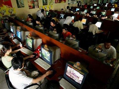 Провайдер оштрафован на 1 млн за завышенные тарифы на Интернет
