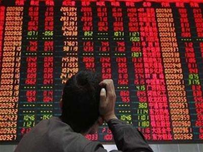 Вводятся штрафы за уклонение от регистрации внебиржевых сделок с биржевым товаром
