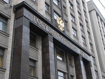 Дума упрощает процедуру ознакомления участников судебного разбирательства с особым мнением судьи
