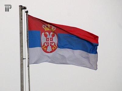 Судья МТБЮ отстранен от дела сербского радикала из-за критики приговоров, вынесенных коллегами