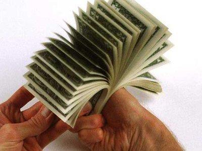 Коммерсантов судят за вывод за рубеж свыше 1 млрд рублей