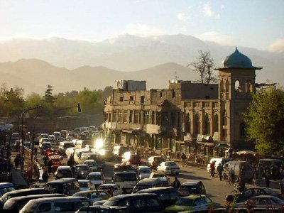 Афганец, принявший христианство, предстанет перед судом