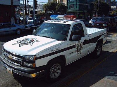 В Мексике задержали одного из самых влиятельных наркобаронов