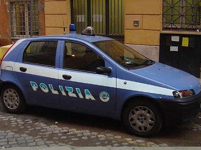 В Италии арестован бывший министр охраны окружающей среды