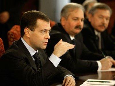 """Россия не будет делать односторонних шагов для """"защиты"""" от решений ЕСПЧ"""