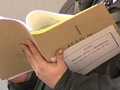 Мэр за взятку в $5000 от представителя бизнесмена получил 3-летний срок