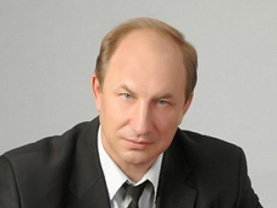 Депутат от КПРФ Рашкин подал иск о защите чести к депутату ЛДПР Дегтяреву