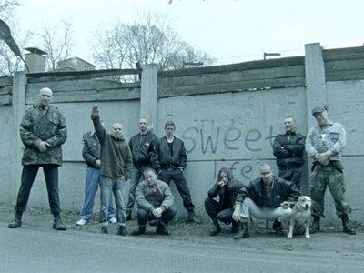 """Антифашистский фильм """"Россия-88"""" признают экстремистским"""