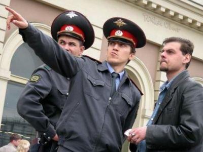 """Осуждены семь сотрудников Люберецкого ОБЭП, изъявшие у бизнесменов """"контрафакт"""" на 31 млн руб."""
