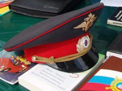 """""""Крышевать"""" завод полковнику МВД помогал юрист """"Щита"""""""