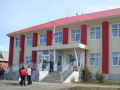 Куединский районный суд Пермского края