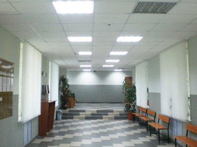 Орджоникидзевский районный суд г. Перми Пермского края — фото 4