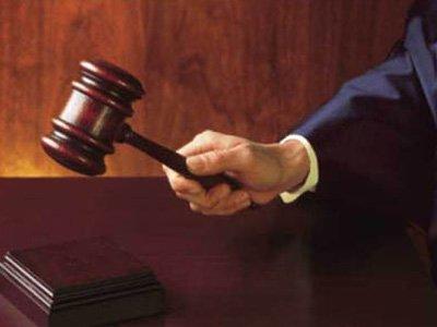 Суд пожалел предпринимательницу, получившую возмещение НДС на 22 млн руб. по фиктивным сделкам