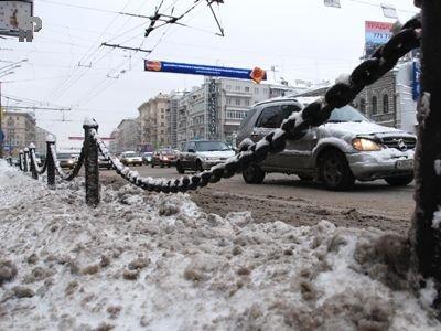 В Москве зафиксирован рост преступлений, характерных для кризиса 1998 года