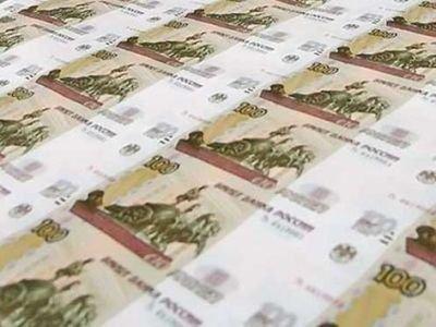 """Компания """"Октаэдр"""" отсудила у МОИТК 288 миллионов рублей"""