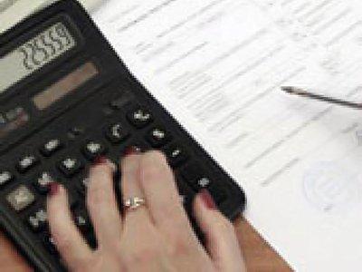 ФНС разъяснила порядок регистрации изменений в учредительные документы