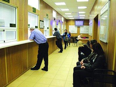 Правительство разрешит не заверять у нотариуса подпись на заявлении о госрегистрации