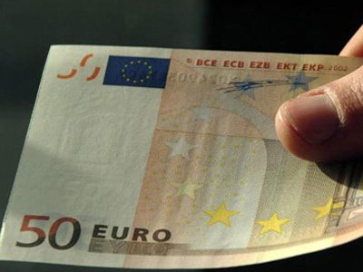 Представители фракции христианских демократов предложили поощрять премиями страны с образцовыми бюджетами