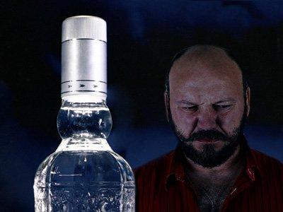 Кодирование тамбов алкоголь на дому