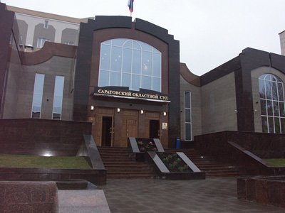 Апелляция разъяснила судейскую ошибку при расчете госпошлины по иску