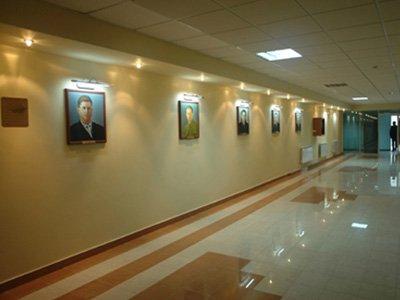 Саратовский областной суд — фото 2