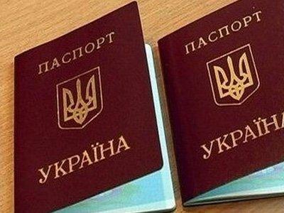 Путин создал 21-ю арбитражную апелляцию и дал отмашку набору судей в 35 крымских судов