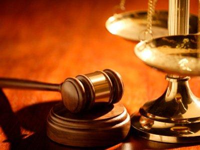 Апелляция в полтора раза увеличила компенсацию вдове, прожившей в браке с погибшим в ДТП 29 лет