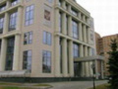 Московский городской суд — фото 4
