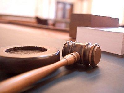 Страховые компании 11% от всех выплат отдают по решению суда