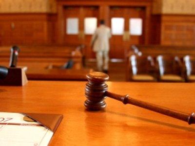 Арбитражный управляющий осужден за фальсификацию доказательств для АС Ростовской области на 20 млн руб.