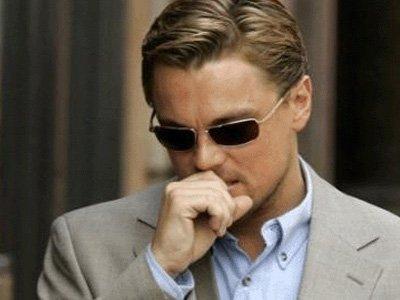 Минюст США просит проверить фонд Леонардо Ди Каприо на причастность к мошенничеству
