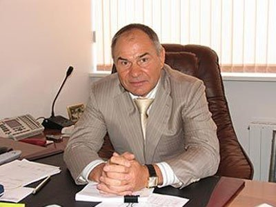 Газпром подал новый иск к бывшему генеральному директору ОГК-2