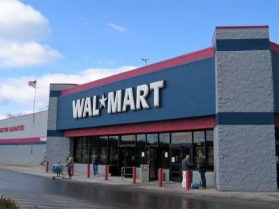 США начали антикоррупционное расследование в отношении ритейлера Wal-Mart в Бразилии