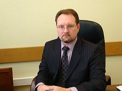Глава АЮР сменил кресло первого замминистра на должность руководителя госучреждения