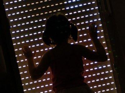 ФБР освободило из сексуального рабства 186 детей