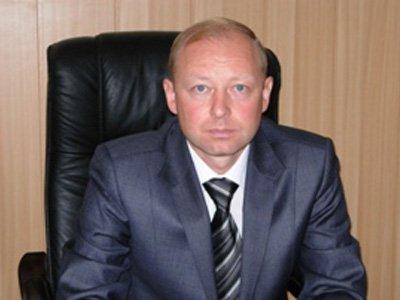 Акулов Александр Иванович