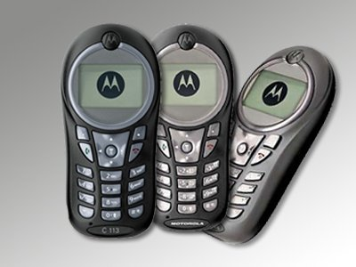 В США рассматривается громкое дело о вреде мобильных телефонов для здоровья