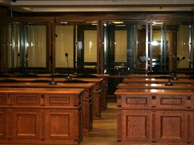 Верховный суд Республики Татарстан — фото 8