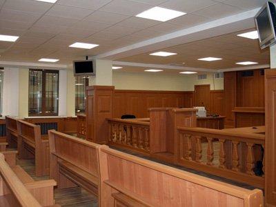 Верховный суд Республики Татарстан — фото 6