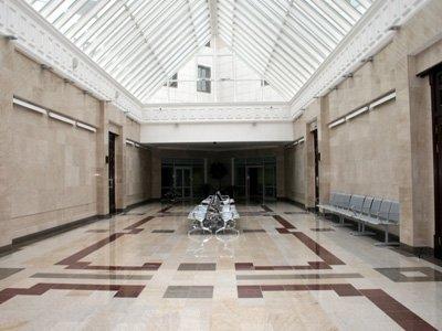 Верховный суд Республики Татарстан — фото 2