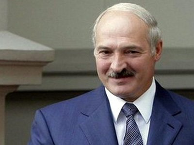Евросоюз на четыре месяца освобождает от санкций Белоруссию