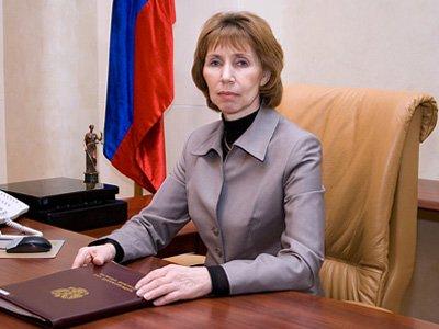 Луконкина Валентина Ивановна