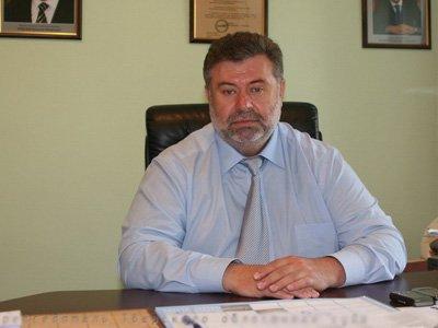 Карташов Александр Юрьевич