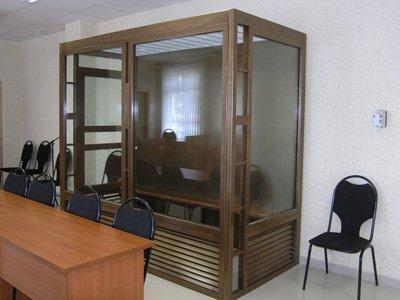 Верховный суд Республики Саха (Якутия) — фото 5