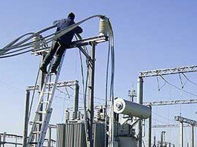 С энергетиков взыскано 6 млн руб. в пользу школьника, лишившегося обеих рук из-за ожога на подстанции