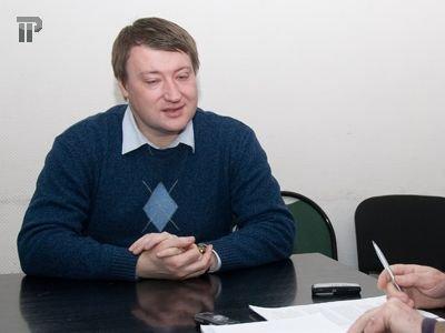 Сергей Анатольевич Пашин, федеральный судья в отставке